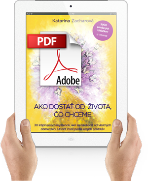 ebook-sk-ipad-hands